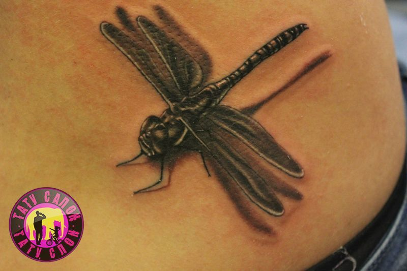 Tattooraboty 14