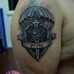 tattooraboty 18
